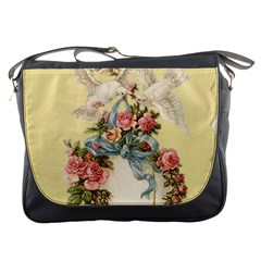 Easter 1225798 1280 Messenger Bag