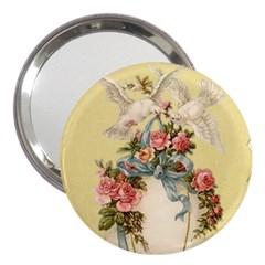 Easter 1225798 1280 3  Handbag Mirrors