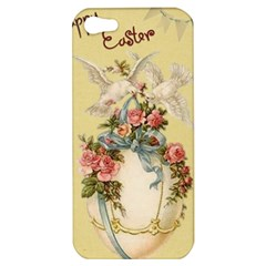 Easter 1225798 1280 Apple Iphone 5 Hardshell Case