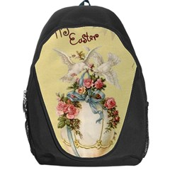 Easter 1225798 1280 Backpack Bag