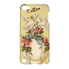 Easter 1225798 1280 Apple Ipod Touch 5 Hardshell Case