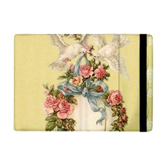 Easter 1225798 1280 Apple Ipad Mini Flip Case