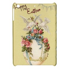 Easter 1225798 1280 Apple Ipad Mini Hardshell Case