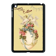 Easter 1225798 1280 Apple Ipad Mini Case (black)