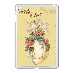 Easter 1225798 1280 Apple Ipad Mini Case (white)