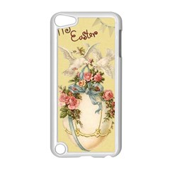 Easter 1225798 1280 Apple Ipod Touch 5 Case (white)