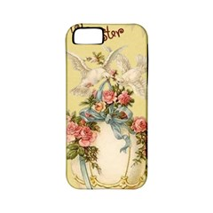 Easter 1225798 1280 Apple Iphone 5 Classic Hardshell Case (pc+silicone)