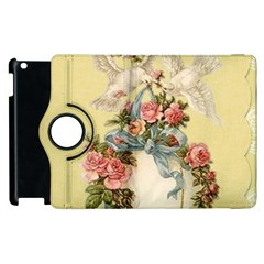 Easter 1225798 1280 Apple Ipad 2 Flip 360 Case