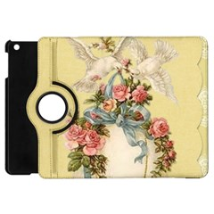 Easter 1225798 1280 Apple Ipad Mini Flip 360 Case
