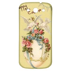 Easter 1225798 1280 Samsung Galaxy S3 S Iii Classic Hardshell Back Case
