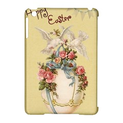 Easter 1225798 1280 Apple Ipad Mini Hardshell Case (compatible With Smart Cover)