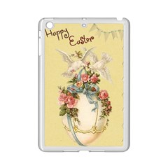 Easter 1225798 1280 Ipad Mini 2 Enamel Coated Cases