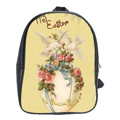 Easter 1225798 1280 School Bag (xl)