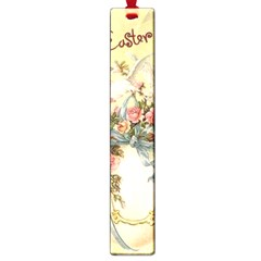 Easter 1225798 1280 Large Book Marks