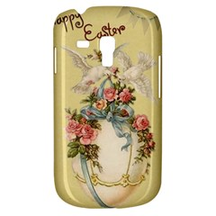 Easter 1225798 1280 Samsung Galaxy S3 Mini I8190 Hardshell Case