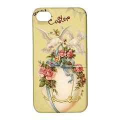 Easter 1225798 1280 Apple Iphone 4/4s Hardshell Case With Stand