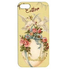 Easter 1225798 1280 Apple Iphone 5 Hardshell Case With Stand