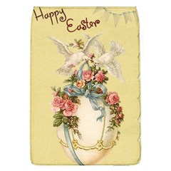 Easter 1225798 1280 Removable Flap Cover (l)