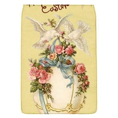 Easter 1225798 1280 Removable Flap Cover (s)