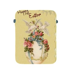 Easter 1225798 1280 Apple Ipad 2/3/4 Protective Soft Cases