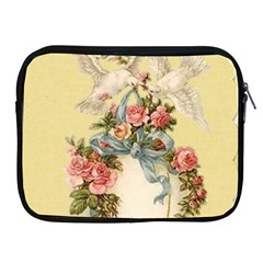 Easter 1225798 1280 Apple Ipad 2/3/4 Zipper Cases