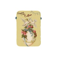 Easter 1225798 1280 Apple Ipad Mini Protective Soft Cases