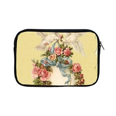 Easter 1225798 1280 Apple Ipad Mini Zipper Cases