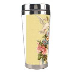 Easter 1225798 1280 Stainless Steel Travel Tumblers