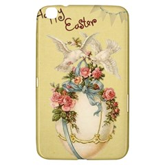 Easter 1225798 1280 Samsung Galaxy Tab 3 (8 ) T3100 Hardshell Case