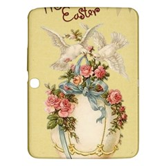 Easter 1225798 1280 Samsung Galaxy Tab 3 (10 1 ) P5200 Hardshell Case