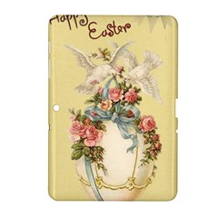 Easter 1225798 1280 Samsung Galaxy Tab 2 (10 1 ) P5100 Hardshell Case