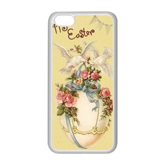 Easter 1225798 1280 Apple Iphone 5c Seamless Case (white)