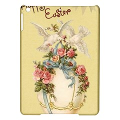 Easter 1225798 1280 Ipad Air Hardshell Cases