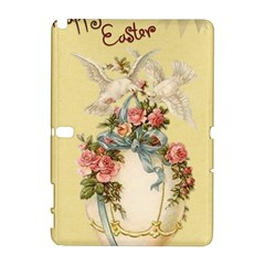 Easter 1225798 1280 Samsung Galaxy Note 10 1 (p600) Hardshell Case