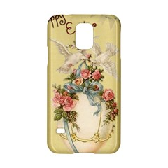 Easter 1225798 1280 Samsung Galaxy S5 Hardshell Case