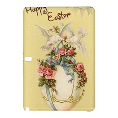 Easter 1225798 1280 Samsung Galaxy Tab Pro 12 2 Hardshell Case