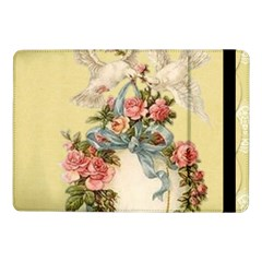 Easter 1225798 1280 Samsung Galaxy Tab Pro 10 1  Flip Case by vintage2030