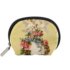 Easter 1225798 1280 Accessory Pouch (small)