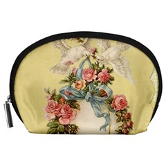 Easter 1225798 1280 Accessory Pouch (large)