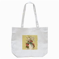 Easter 1225798 1280 Tote Bag (white)