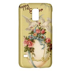 Easter 1225798 1280 Samsung Galaxy S5 Mini Hardshell Case