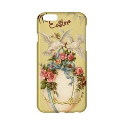 Easter 1225798 1280 Apple Iphone 6/6s Hardshell Case