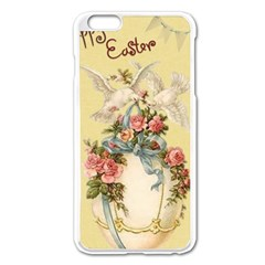 Easter 1225798 1280 Apple Iphone 6 Plus/6s Plus Enamel White Case