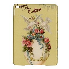 Easter 1225798 1280 Ipad Air 2 Hardshell Cases