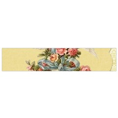 Easter 1225798 1280 Small Flano Scarf