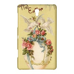 Easter 1225798 1280 Samsung Galaxy Tab S (8 4 ) Hardshell Case