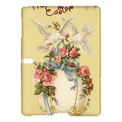 Easter 1225798 1280 Samsung Galaxy Tab S (10 5 ) Hardshell Case