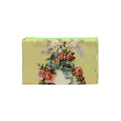 Easter 1225798 1280 Cosmetic Bag (xs)