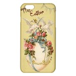 Easter 1225798 1280 iPhone 6 Plus/6S Plus TPU Case Front