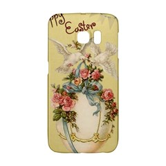 Easter 1225798 1280 Samsung Galaxy S6 Edge Hardshell Case